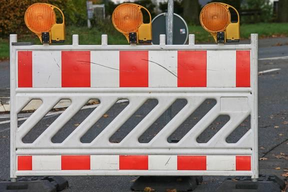 road block 3811508 1920 ©Manfred Richter auf pixabay