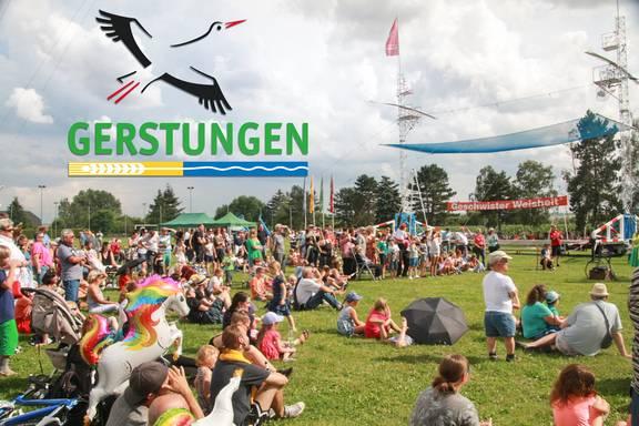 fürGästebuch ©K. Hartung