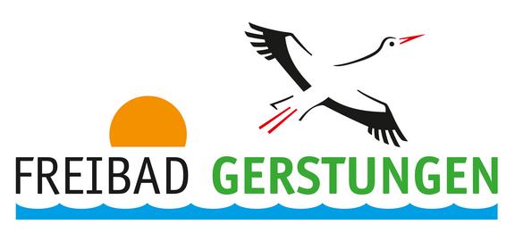 Logo Freibad Gerstungen