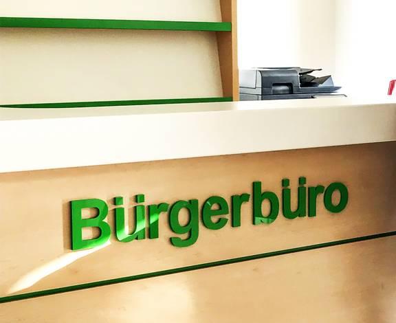 Bürgerbüro2