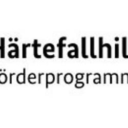 ©www.haertefallhilfen.de