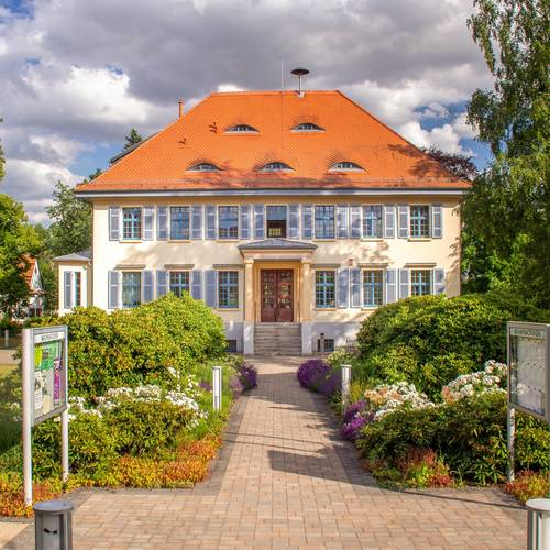 Ihr Rathaus