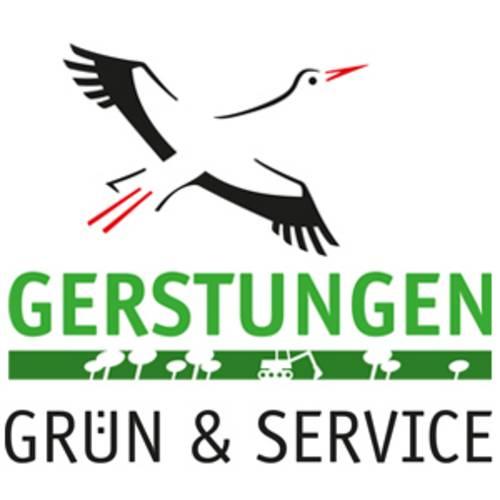 Gerstungen Grün & Service