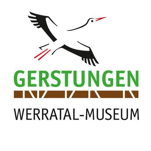 Werratalmuseum