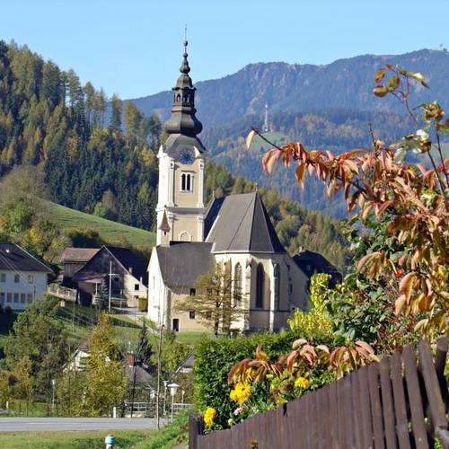 St  Erhard Herbst 006 (2)
