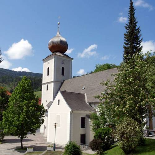 St Jakob 154