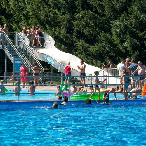 Schwimmbadfest7