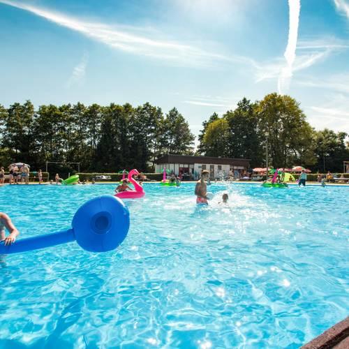 Schwimmbadfest3