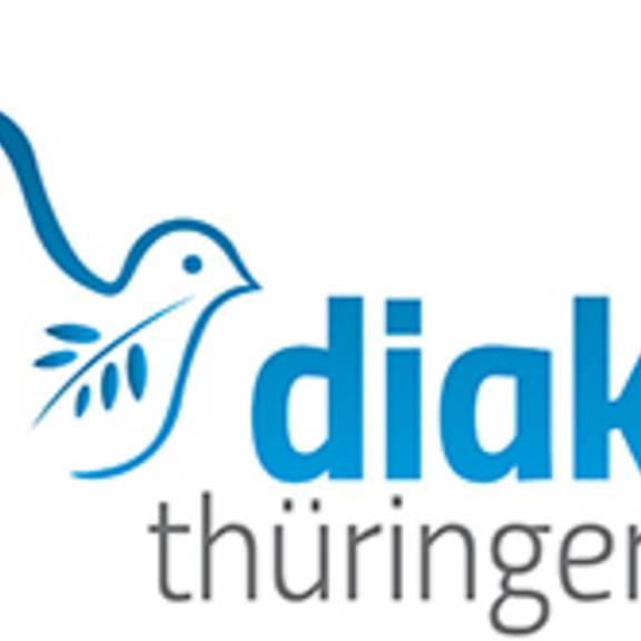 DiakoThüringen