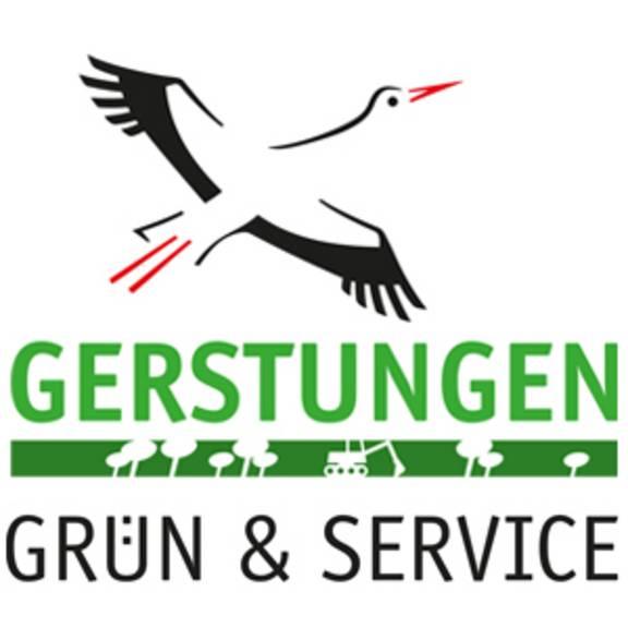 KachelGrün&Serviece