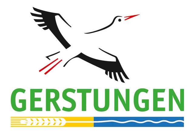 Logo Gerstungen fbg RGB ganzklein